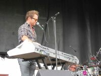 Catalpa Music Festival 2012 #5