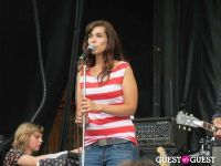 Catalpa Music Festival 2012 #25