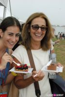 The Ovarian Cancer Research Fund's 14th Annual Super Saturday #43