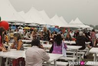 The Ovarian Cancer Research Fund's 14th Annual Super Saturday #48