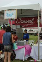 The Ovarian Cancer Research Fund's 14th Annual Super Saturday #51