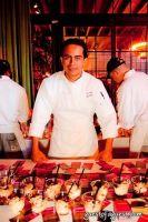 Chefs for Scher #66