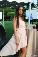 New Orleans in the Hamptons #3