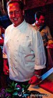 Chefs for Scher #72