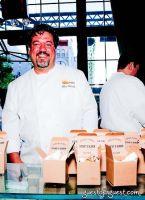 Chefs for Scher #80