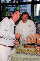 Chefs for Scher #81