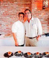 Chefs for Scher #83