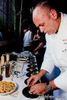 Chefs for Scher #94
