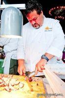 Chefs for Scher #107