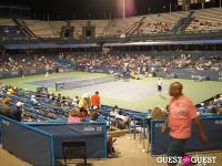 2012 Citi Open: Day One / USTA Member Appreciation Day #4