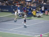 2012 Citi Open: Day One / USTA Member Appreciation Day #6