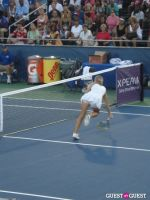 2012 Citi Open: Day One / USTA Member Appreciation Day #8
