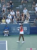 2012 Citi Open: Day One / USTA Member Appreciation Day #11