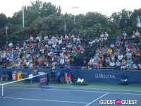 2012 Citi Open: Day One / USTA Member Appreciation Day #12