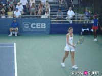 2012 Citi Open: Day One / USTA Member Appreciation Day #13