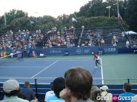 2012 Citi Open: Day One / USTA Member Appreciation Day #14