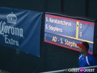 2012 Citi Open: Day One / USTA Member Appreciation Day #15