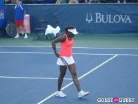 2012 Citi Open: Day One / USTA Member Appreciation Day #17
