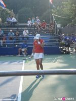 2012 Citi Open: Day One / USTA Member Appreciation Day #20