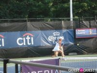 2012 Citi Open: Day One / USTA Member Appreciation Day #21