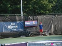 2012 Citi Open: Day One / USTA Member Appreciation Day #22