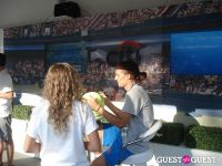 2012 Citi Open: Day One / USTA Member Appreciation Day #38