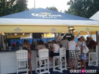 2012 Citi Open: Day One / USTA Member Appreciation Day #39