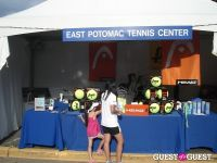 2012 Citi Open: Day One / USTA Member Appreciation Day #42
