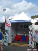 2012 Citi Open: Day One / USTA Member Appreciation Day #45