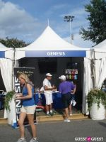 2012 Citi Open: Day One / USTA Member Appreciation Day #47