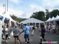2012 Citi Open: Day One / USTA Member Appreciation Day #49