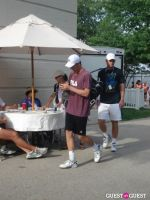 2012 Citi Open: Day One / USTA Member Appreciation Day #51