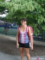 2012 Citi Open: Day One / USTA Member Appreciation Day #52