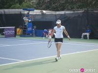 2012 Citi Open: Day One / USTA Member Appreciation Day #53