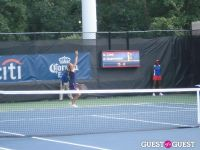 2012 Citi Open: Day One / USTA Member Appreciation Day #54