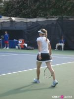 2012 Citi Open: Day One / USTA Member Appreciation Day #55