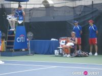 2012 Citi Open: Day One / USTA Member Appreciation Day #57