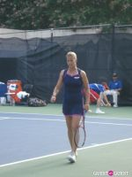 2012 Citi Open: Day One / USTA Member Appreciation Day #58