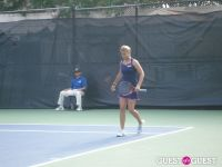 2012 Citi Open: Day One / USTA Member Appreciation Day #59