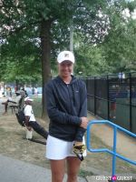 2012 Citi Open: Day One / USTA Member Appreciation Day #62
