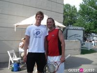 2012 Citi Open: Day One / USTA Member Appreciation Day #63