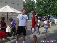 2012 Citi Open: Day One / USTA Member Appreciation Day #65