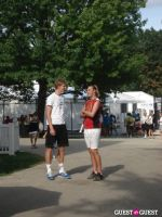 2012 Citi Open: Day One / USTA Member Appreciation Day #68