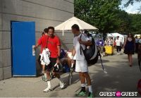 2012 Citi Open: Day One / USTA Member Appreciation Day #69