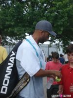 2012 Citi Open: Day One / USTA Member Appreciation Day #71