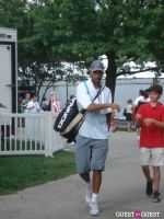 2012 Citi Open: Day One / USTA Member Appreciation Day #72