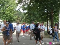 2012 Citi Open: Day One / USTA Member Appreciation Day #75