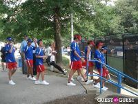 2012 Citi Open: Day One / USTA Member Appreciation Day #76