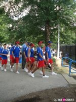 2012 Citi Open: Day One / USTA Member Appreciation Day #77