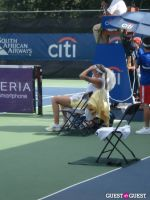 2012 Citi Open: Day One / USTA Member Appreciation Day #82